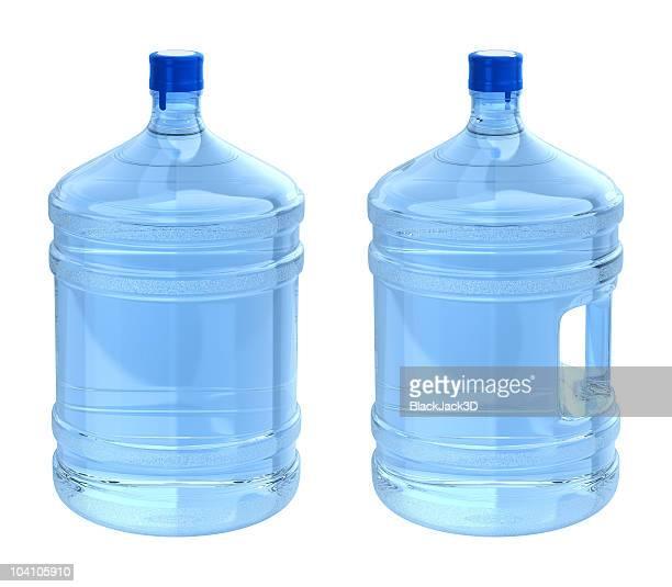 Bottle for Water cooler (Office)