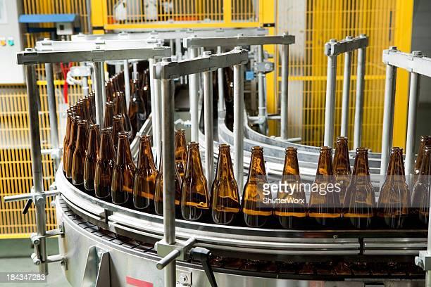 ボトル製造