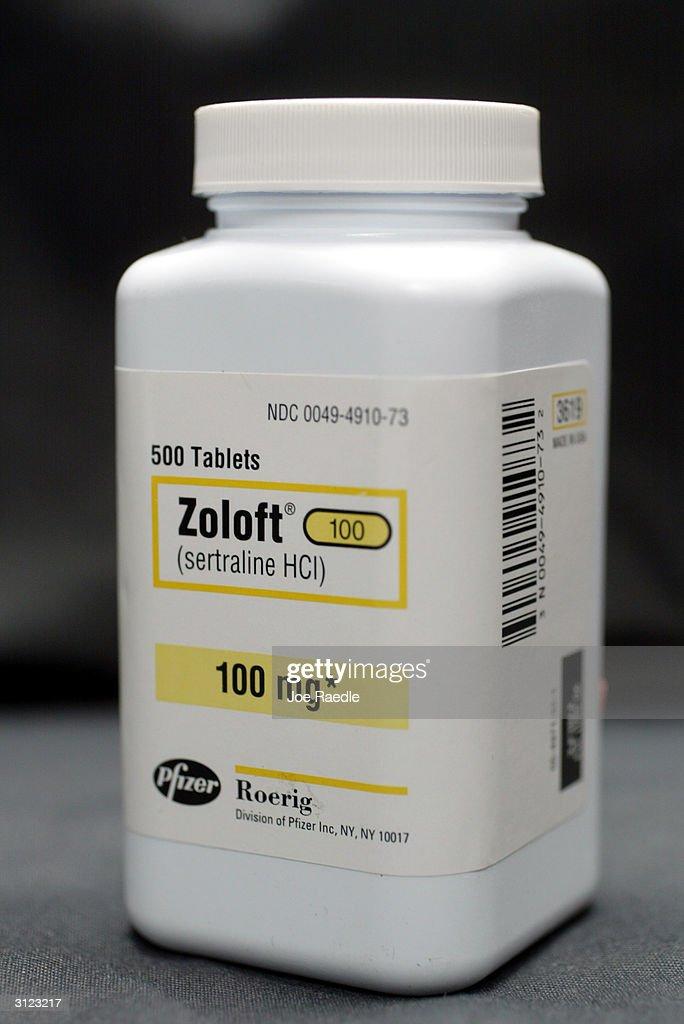 purchase zoloft from Boston