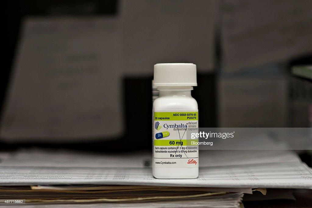 chloroquine phosphate kopen