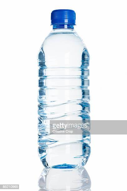 water bottle stock photos and pictures getty images