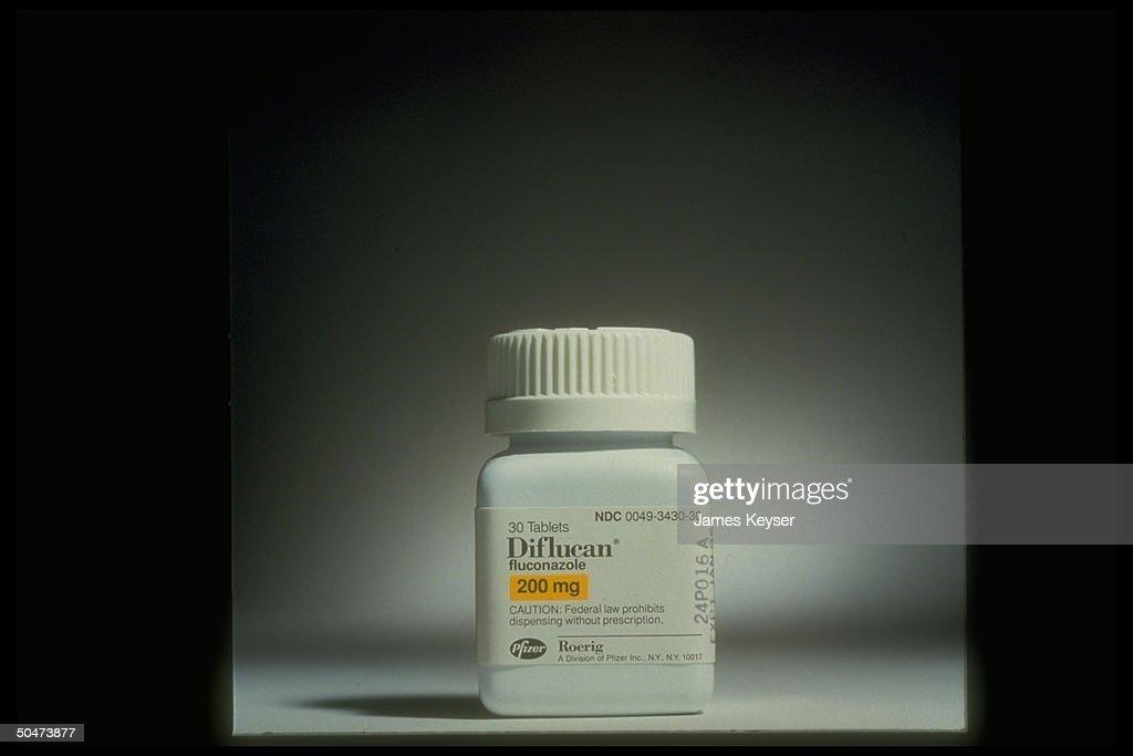 flovent nebulizer