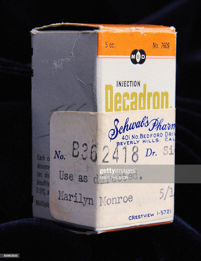 precio del viraday en colombia