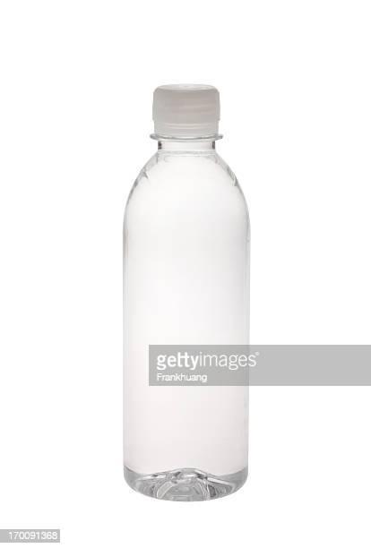 ボトル入りウォーター