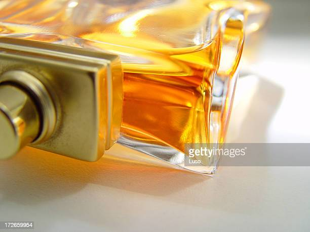 bottle perfume