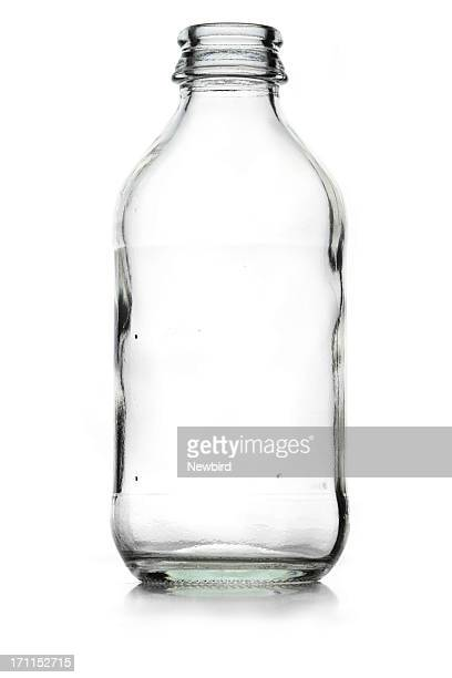 1 Flasche