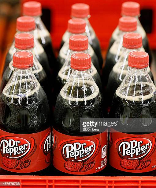 dr pepper snapple group inc energy drink case Dr pepper snapple group, inc energy while dr pepper snapple is a major competitor they can provide a regular energy drink but also an option for the.