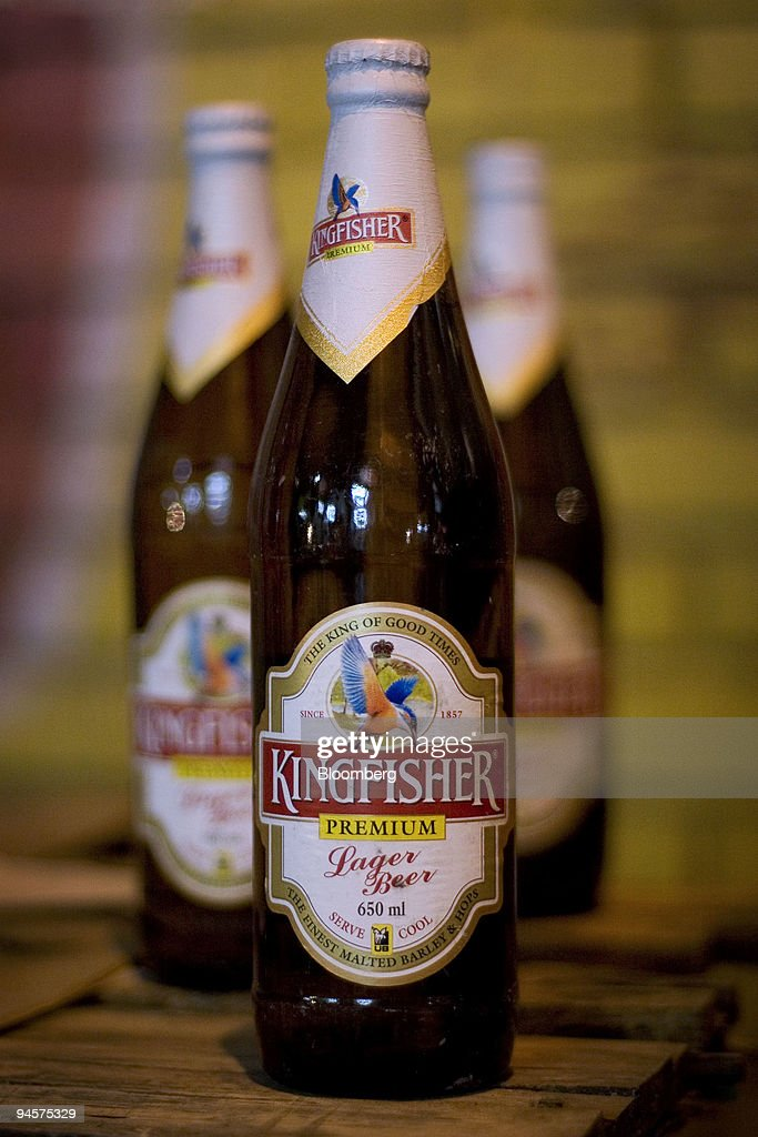 60 Top Kingfisher Beer Pictures, Photos, & Images - Getty Images