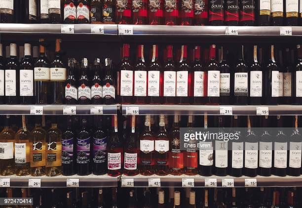 60 Top Liquor Store Pictures, Photos, & Images - Getty Images