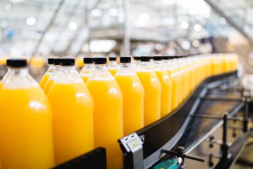 Bottling plant 1130104948