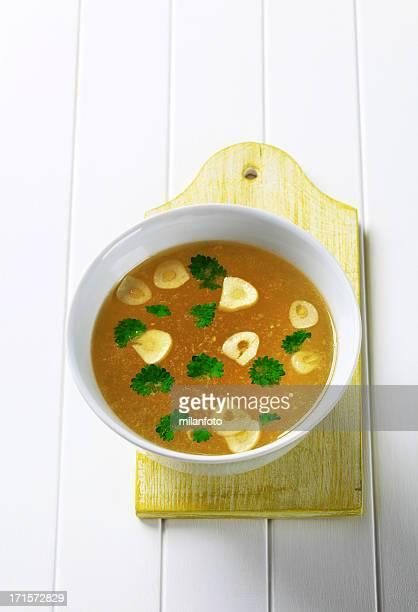 caldo - caldo pollo fotografías e imágenes de stock