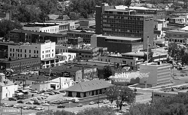 MAY 28 1958 JUN 17 1959 Boulder Colorado