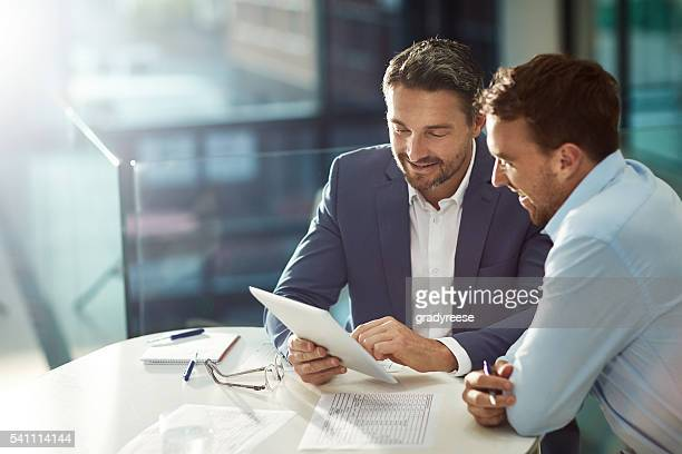 bound by business - man in office stock photos and pictures