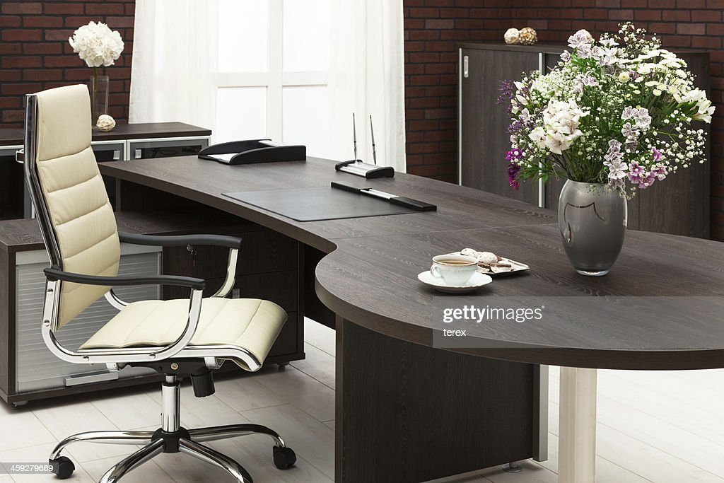 Free office furniture Images Pictures and RoyaltyFree Stock