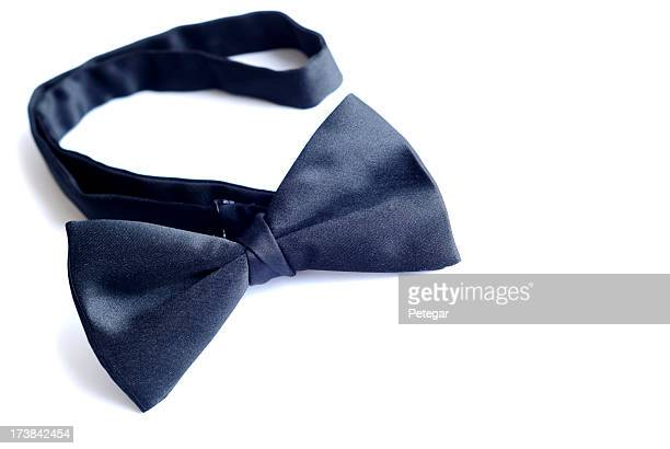 Bow Tie Isolated