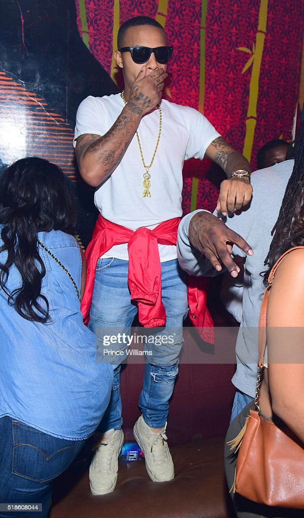 At Aroma keisha cole host aroma r b tuesdays photos and images getty images