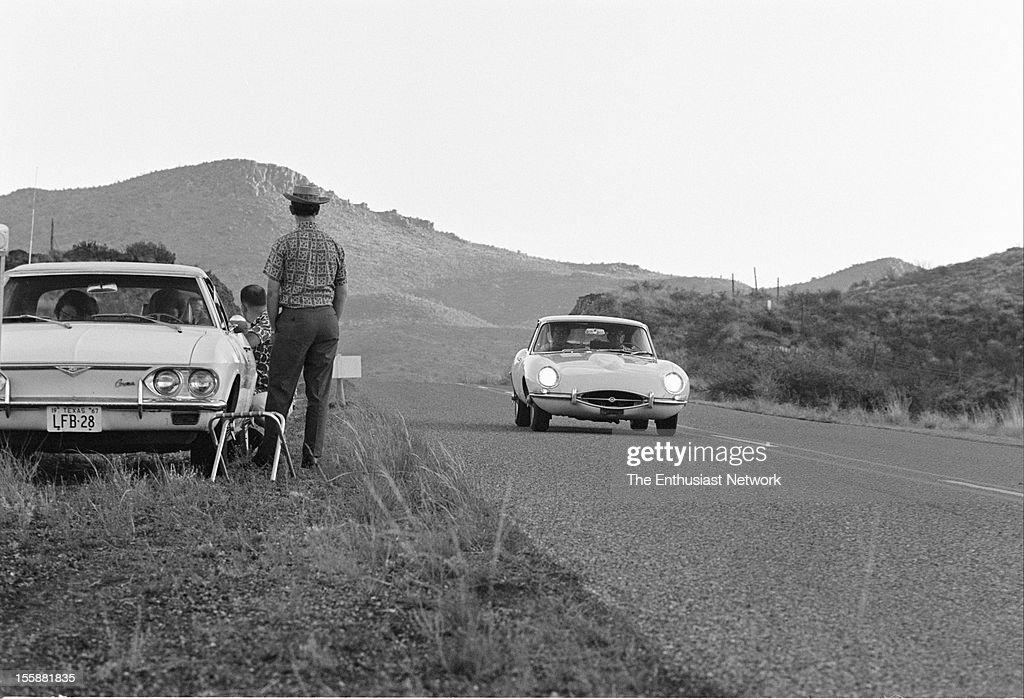 Bowie Texas Rally Fort Worth Sports Car Club Terlingua - Classic car show fort worth