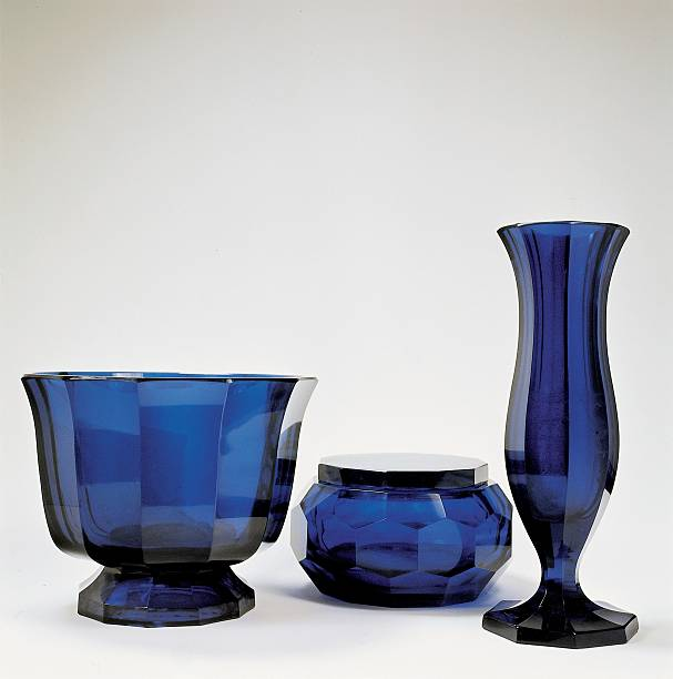 Bowls Boxes And Vases Pictures Getty Images