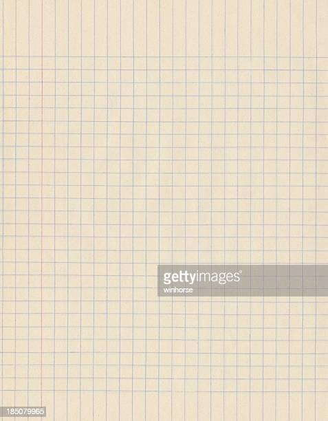 Patrón de papel