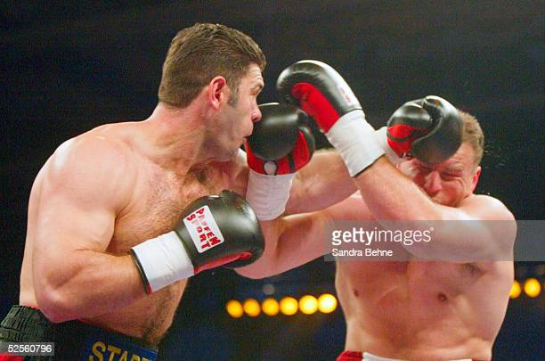564 Luan Krasniqi Photos And Premium High Res Pictures Getty Images