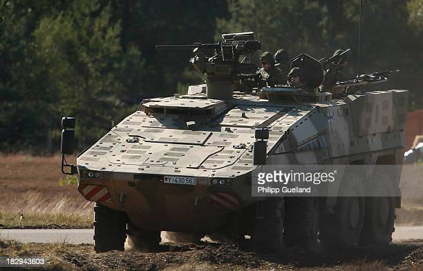 armoured vehicle ストックフォトと画像 getty images