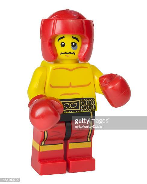60 Top Lego Man Pictures Photos Images Getty Images
