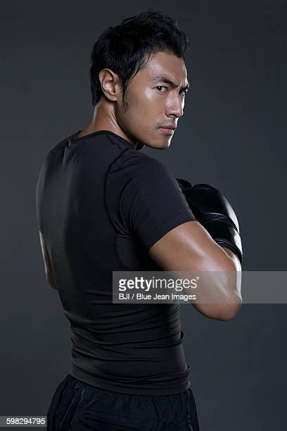 boxer - toughness stock pictures, royalty-free photos & images