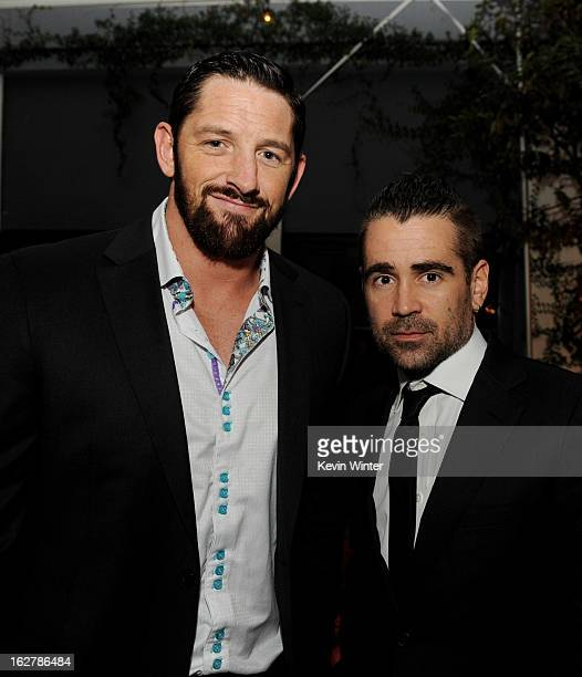 boxeractor-wade-barrett-and-actor-colin-