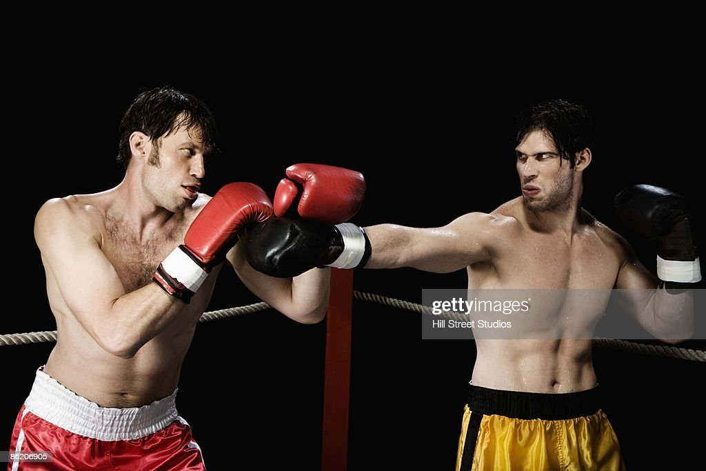 the main characteristics of puches in boxing The main event is usually the last bout majority decision - in professional boxing a decision in which two of the three judges decide in favor for one boxer and the third judge declares a draw punch - the way to gain points in boxing is by throwing punches.