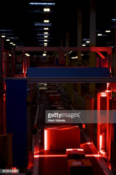 amercian laser center