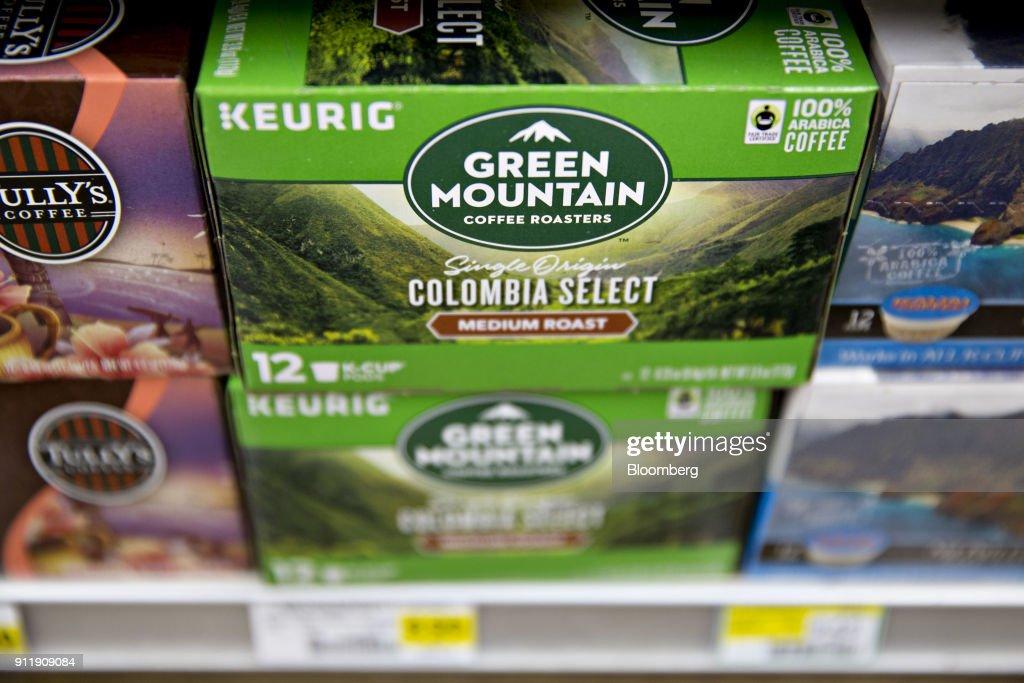 Green mountain coffee customer service image 7