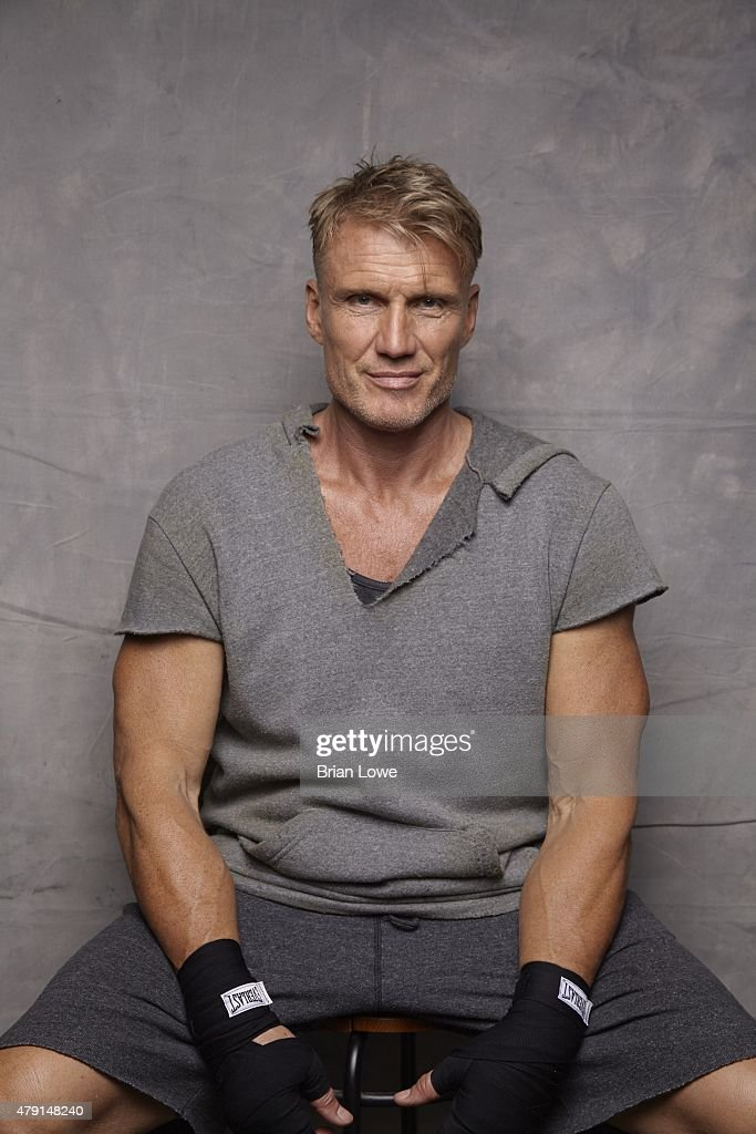 Dolph Lundgren - Bio, Facts, Family | Famous Birthdays