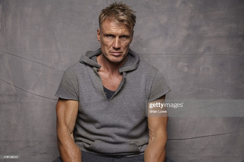 Dolph Lundgren – Age, Bio, Personal Life, Family and Stats ...