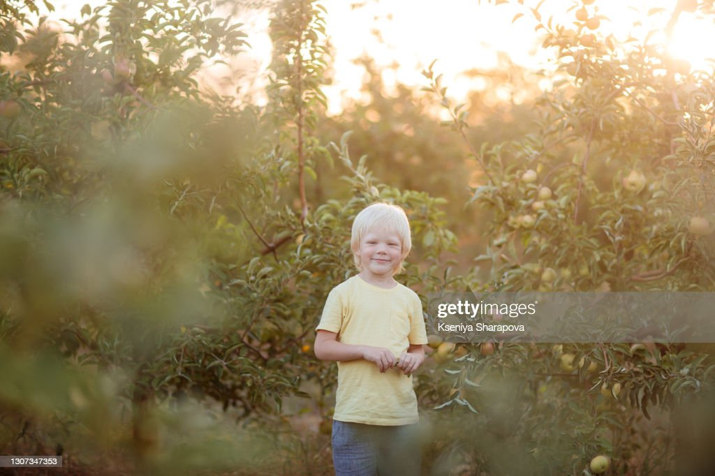 Naturist Boy Stock Photos, Pictures & Royalty-Free Images