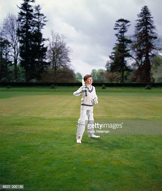 boy cricket player - sport of cricket stock pictures, royalty-free photos & images