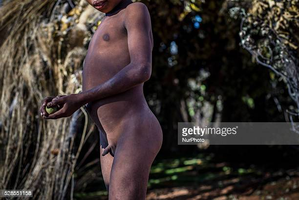 Naked african tribes pictures, cuttest pussy