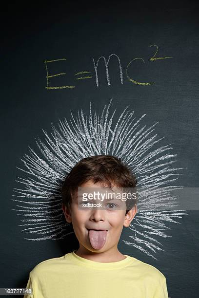 Kleines Genie