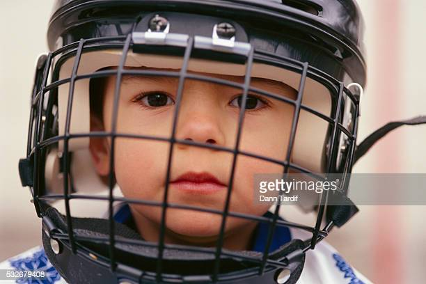 60 Top Vintage Goalie Mask Pictures Photos And Images Getty Images