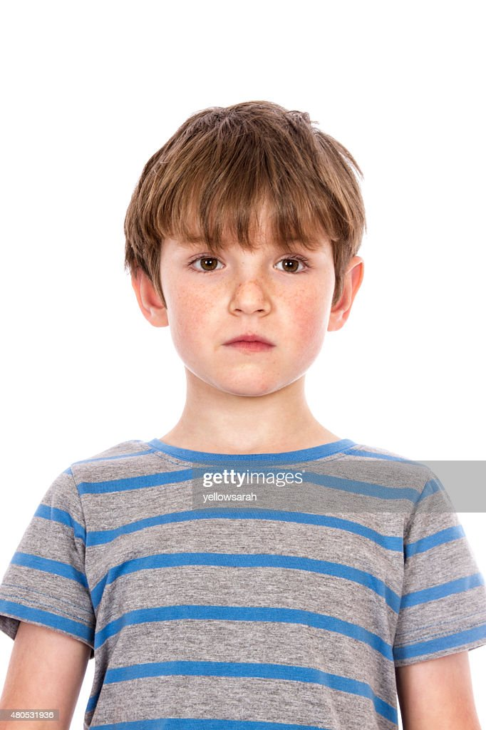 Boy : Stock Photo