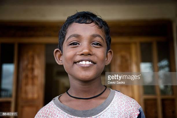 boy - スリランカ ストックフォトと画像