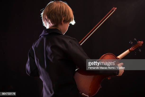60 Top Violin Black Background Pictures, Photos, & Images