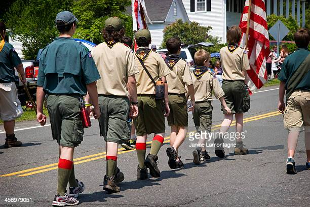 60 Top Boy Scout Pictures, Photos, & Images - Getty Images