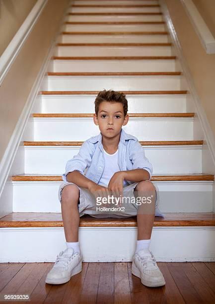 galleries Boy shorts