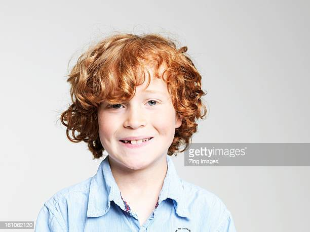 boy smiling - only boys stock pictures, royalty-free photos & images