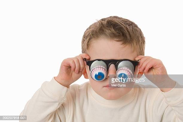 a18ee559e2a 60 Top Novelty Glasses Pictures, Photos, & Images - Getty Images