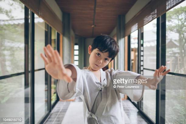a boy wearing samue - peter lourenco stock pictures, royalty-free photos & images