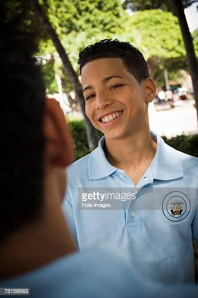 puerto-rican-boys