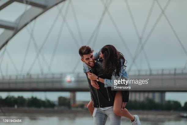 Eveflirt Dating Site. matrimoniale in gheorgheni