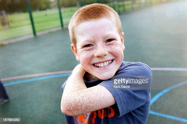 boys playing outside in the park - 11 stock pictures, royalty-free photos & images