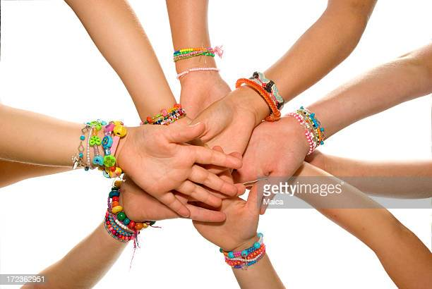 bracelets - bracelet stock pictures, royalty-free photos & images